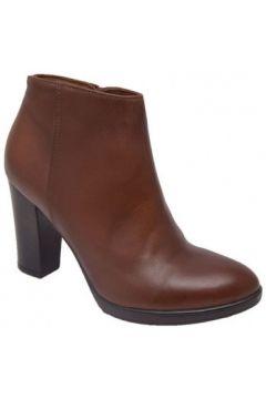 Boots Progetto v159(115500621)