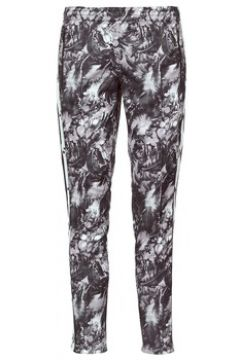 Jogging Converse CONVERSE STAR CHEVRON FEATHER PRINT TRACK PANT(115391413)