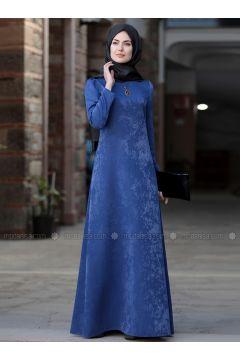 Saxe - Unlined - Dresses - Sure(110342624)
