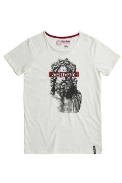Bad Bear T-Shirt(114003997)