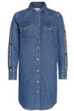 Calvin Klein Jeans Foundation Dress(100662268)