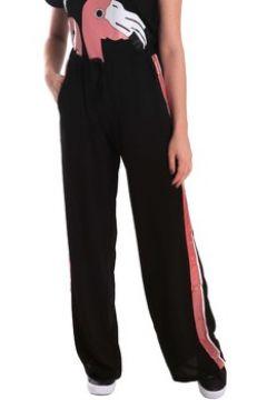 Pantalon Fornarina BE171L97C99700(115660091)