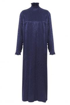 Kleid Blondie Hardy(117377901)