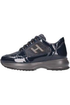 Chaussures enfant Hogan HXC00N02582550U810(115489986)