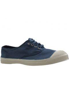 Chaussures Bensimon TENNIS 15004(115426601)