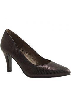 Chaussures escarpins Reqin\'s PORTICIA(115426163)