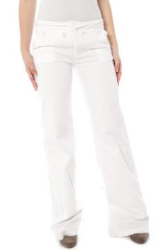 Pantalon Fornarina BEF1A32G12909 FLAIR(98816203)