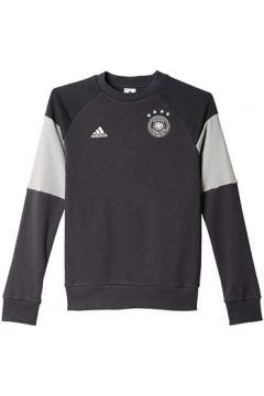 Sweat-shirt enfant adidas Allemagne Junior(115528673)