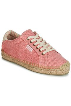 Chaussures Banana Moon PACEY(115412285)