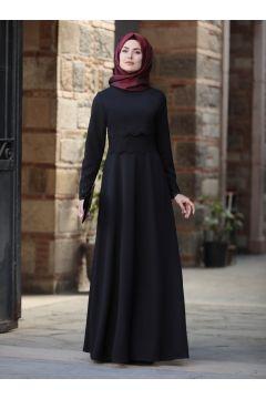 Robe Sure Noir(119067588)