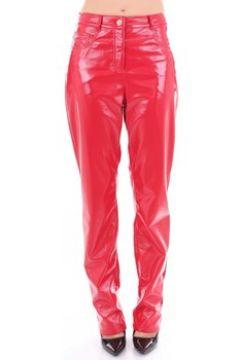 Pantalon Alberta Ferretti J03135148(115511339)