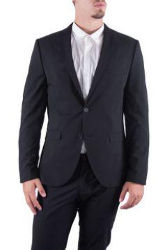 Vestes de costume Selected 16051232(88477627)