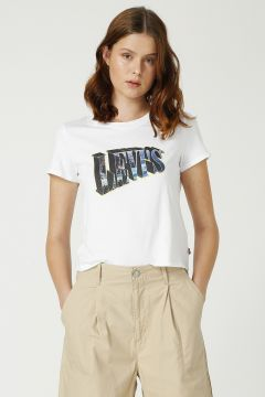 Levis T-Shirt(125021041)