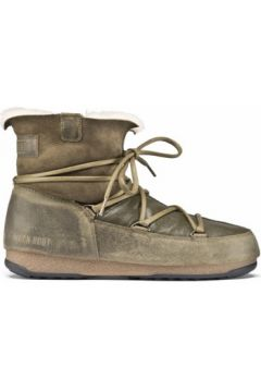 Boots Moon Boot 24006100-003(98512646)