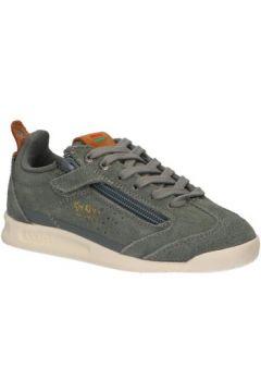 Chaussures enfant Kickers 665330-30 KICK 18 CDT(101610784)