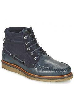 Boots BOSS TUNED HALB(115398715)