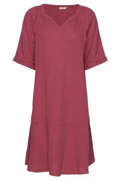 Nebis Kurzes Kleid Rot MASAI(116779181)
