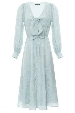Kleid midi(117294113)