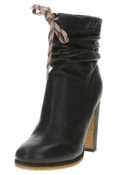 Ботинки See by Chloe(117540549)
