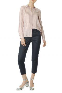 Рубашка Pennyblack(127480605)