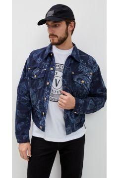Versace Jeans Couture VE035EMKEQZ0(125607954)
