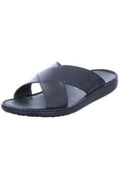 Sandales Rieker 21045(115398843)