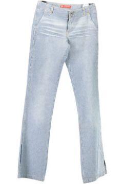 Jeans Phard P1700242390065 QUADRETTI(115592730)