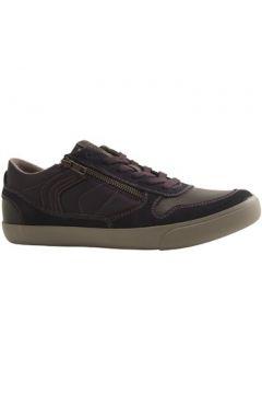 Chaussures Geox Adultes U BOX C(88712488)