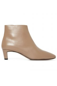 Boots Clusia(112327595)