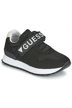 Chaussures enfant Guess RUDY(115411420)