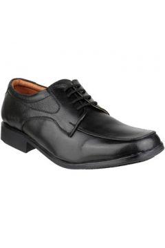Chaussures Amblers Birmingham(115523860)