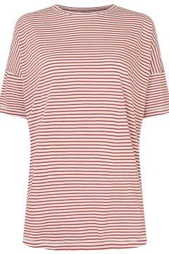 O\'Neill Essentials T-Shirt white aop w/red(110997953)
