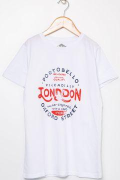 Lee Cooper T-Shirt(118705468)