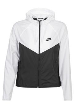 Coupes vent Nike W NSW WR JKT(115480531)