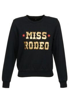 Sweat-shirt American Retro MIRKO(115453894)