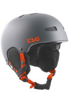 TSG Gravity Snowboard Helmet groen(85174971)