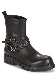 Boots Now POPOULA(115388016)