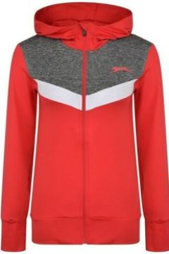 Sweat-shirt Slazenger ELVIRE(101659252)