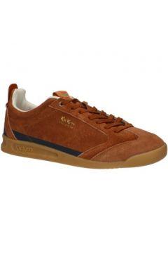 Chaussures Kickers 596888-60 KICK 18(101611846)