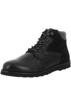 Boots Redskins wt361(115411491)