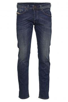 Belther Jeans Blau DIESEL MEN(114559540)