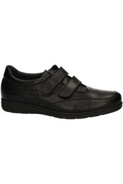 Chaussures Baerchi 3805(115643979)