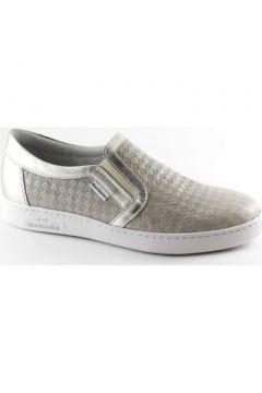 Chaussures Nero Giardini MP NGD-E17-17256-505(88468231)