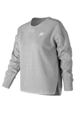 Sweat-shirt New Balance Sport Crew(101574695)