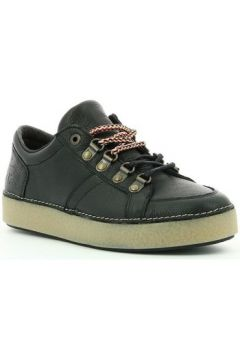 Chaussures Kickers Speedy(101676802)