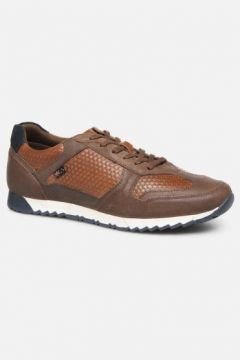 Roadsign - Gister - Sneaker für Herren / braun(111584001)