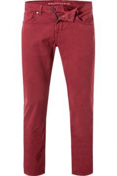BALDESSARINI Jeans dunkelrot B1 16511.2216/4304(124601368)