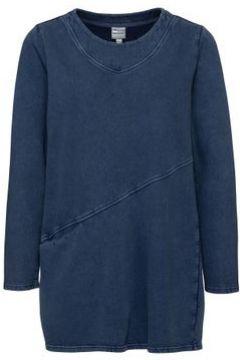 Baumwoll-Shirt(114310417)