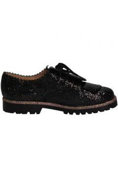 Chaussures enfant Eli 6123V NEGRO(115431753)
