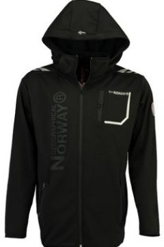 Veste Geographical Norway Softshell Homme Tortue(88686346)